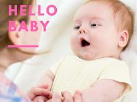 Tips Membeli Baju Bayi