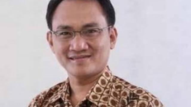Andi Arief Beberkan Alasan Demokrat Tidak Pernah Kalah dalam Pilpres