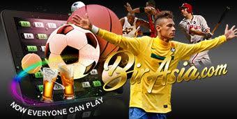 Football & Sportsbook