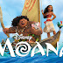 15 Moana quotes for Mindfulness