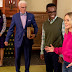 "The Good Place S03E11 ""The Book of Dougs"" Review"