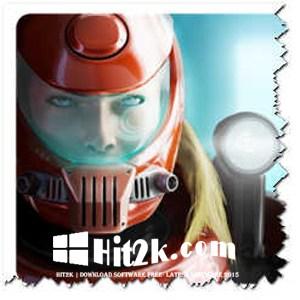 Xenowerk V1.4.2 Original + Mod + Mega Mod Cracked Latest Is HEre