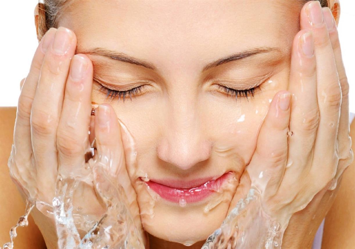 Face Cream To Remove Redness Is The Most Effective Way