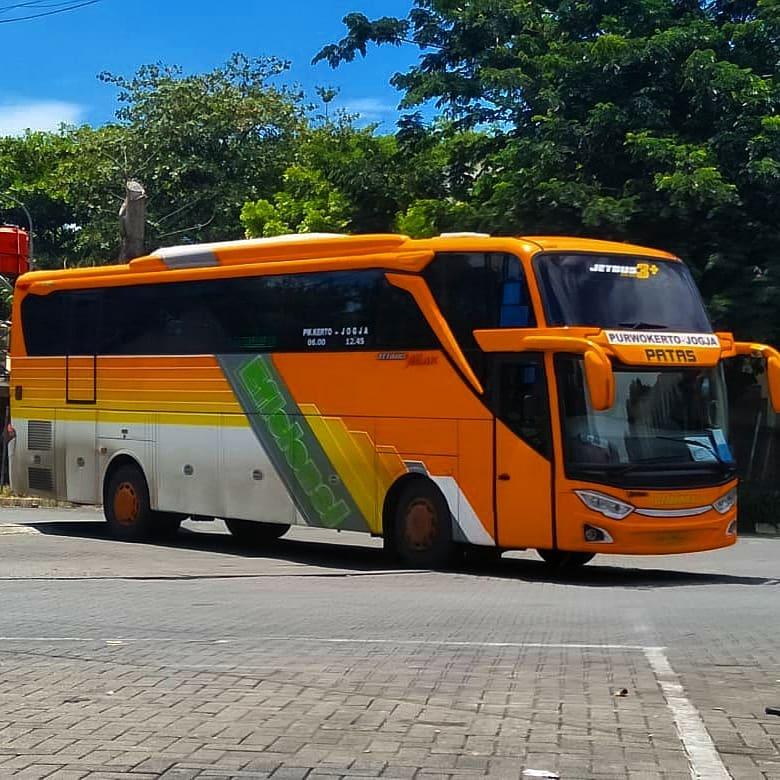 Wisata Malang Selatan Terbaru: Bus Pariwisata Dijual Di Jawa Timur