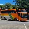 Harga Tiket Bus Pariwisata Efisiensi Terbaru 2019