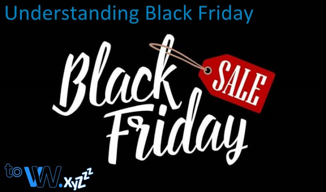 Black Friday, Definition of Black Friday, Explanation of Black Friday, HTML Information Hypertext Mark Up Language, HTML Detail Info Hypertext Mark Up Language, What is Black Friday, How HTML Works Hypertext Mark Up Language, Detailed Info Regarding Black Friday, History of Black Friday, Development of Black Friday, HTML Function Hypertext Mark Up Language, Benefits of Black Friday, Purpose of Black Friday, Code Black Friday, Getting to Know Black Friday, About Black Friday, Information About Black Friday, How to use Black Friday, Guide uses HTML Code Hypertext Mark Up Language, Tips for Using Black Friday, Black Friday for Beginners, Black Friday For Website.