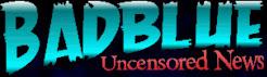 BadBlue.com/News