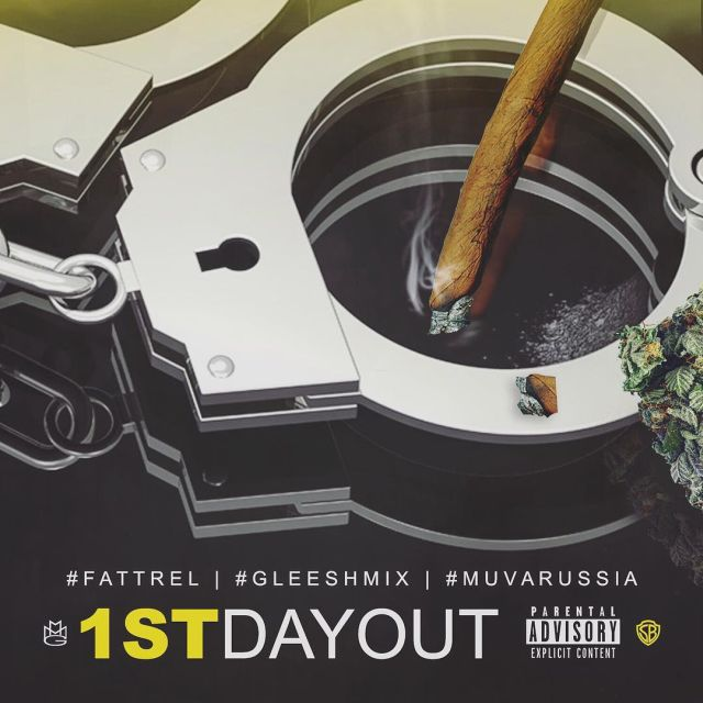 Fat Trel - First Day Out