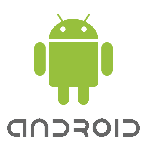 open source android projects Open source has a lot of advantages it's a flexible standard, it helps the  community, and the community can help open source projects grow.