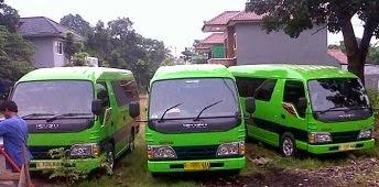 Sewa Mobil Elf, Sewa Elf, Sewa Mobil Elf Jakarta