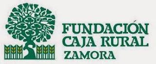http://fundacioncajaruraldezamora.es/