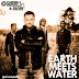 OUT SOON: DASH BERLIN & RIGBY - EARTH MEETS WATER