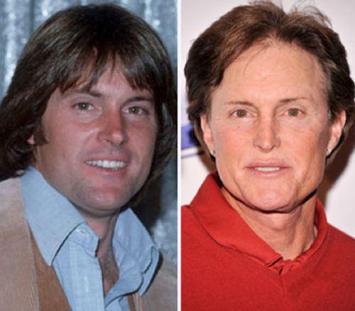 Actualidade Religiosa Bruce Jenner Casamento E