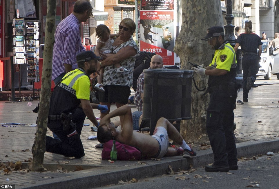 BarcelonaTerror1.jpg