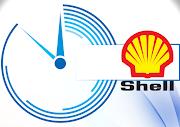Shell İstasyonları Çalışma Saatleri