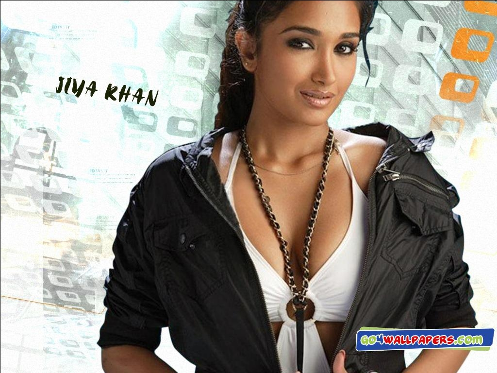 Legs Jiya Khan nude (58 foto) Selfie, Twitter, see through