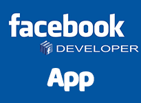 Facebook App Development