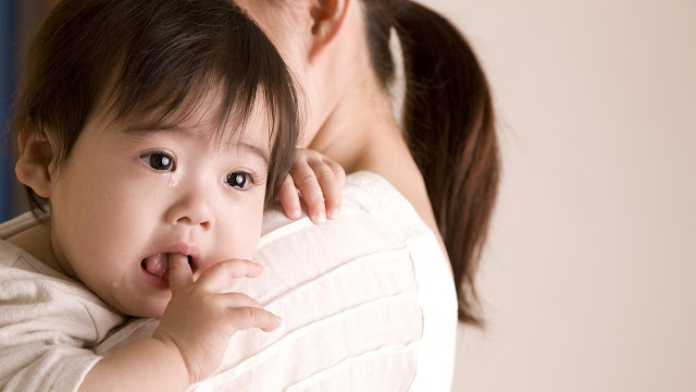 5 Mitos Tidur Bayi yang Membingungkan Orangtua Baru