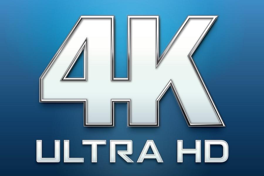 Filmes E Series Torrent Dublados E Legendados Bluray 4k Uhd Ultra Hd Download Torrents 4k