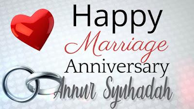 https://www.annursyuhadah.com/2018/04/giveaway-anniversary-by-annur-syuhadah-dot-com.html