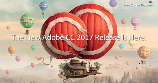Crack Adobe Cc Mac Amtlib109