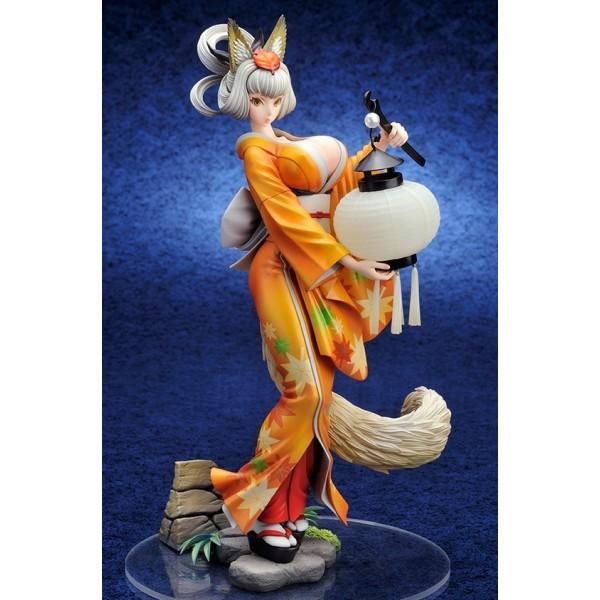 http://www.biginjap.com/en/pvc-figures/13837-muramasa-the-demon-blade-kongiku-1-8.html