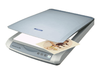 Download Epson Perfection 1270 drivers