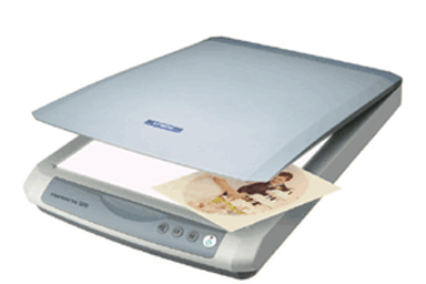 Epson Perfection 1270 Driver Download Windows
