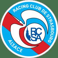 Prediksi Strasbourg vs Saint-Etienne