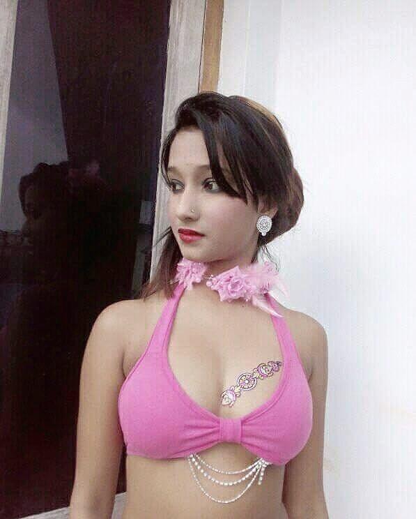 Hitomi tanaka nude uncensored