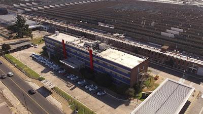 La crisis generada por Cambiemos no para: Peugeot suspendió a dos mil trabajadores