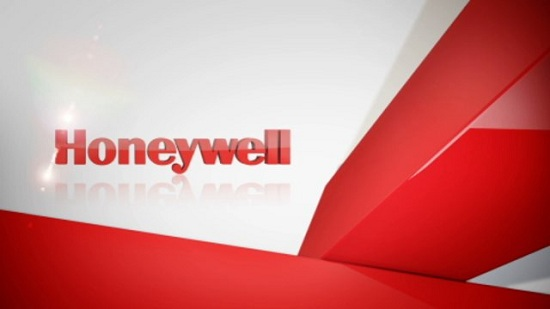 Honeywell Job Opening  for Engineer in Pune