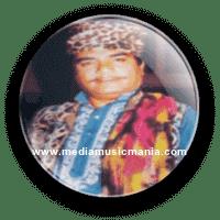 Aashiq Jatt Punjab Folk Music Singer