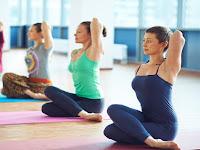 योग के बारे में महत्वपूर्ण जानकारी। योगा करने का सही तरीका।।