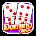 Pilihan Penukaran Cash : Domino 99