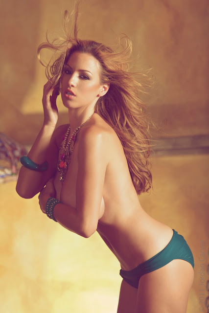 Jordan-Carver-Marrakesh--photoshoot-hottest-picture-26