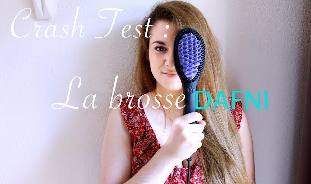 http://www.ajcpourvous.com/2016/09/crash-test-la-brosse-dafni.html