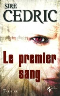 http://lesvictimesdelouve.blogspot.fr/2012/04/le-premier-sang-de-sire-cedric.html
