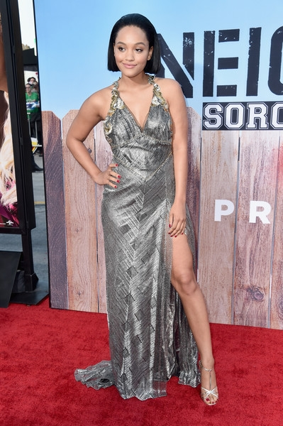 Erotica Ass Beanie Feldstein  nude (47 photos), YouTube, butt