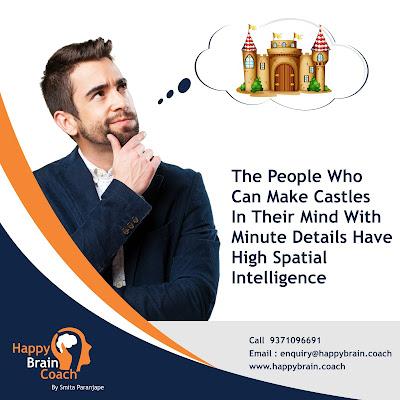 an artist imagining a castle