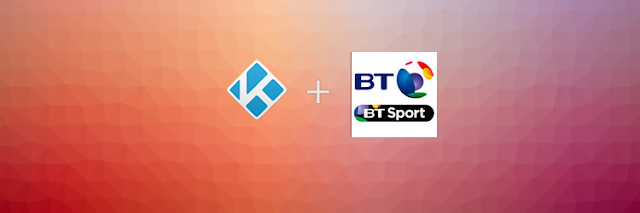 watch bt sport live tv on kodi