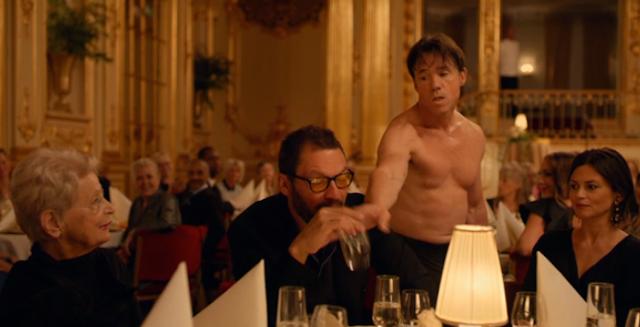"""Cinema Indipendente Europeo, """"The Square"""" vince altri sei premi"""