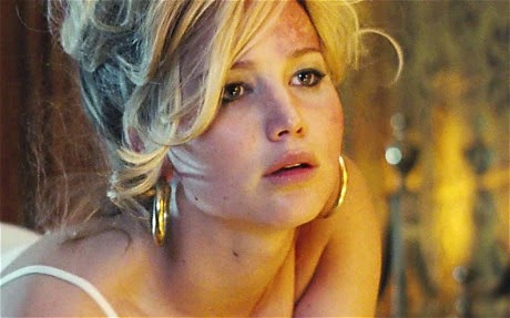 NEWSBREAK: Biggest Hollywood Celebrities Private Images Spreading Online including Jeniffer Lawrence, Kate Upton, Victoria Justice, and Selena Gomez