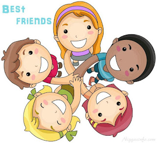 friendship day clip art wallpapers, friendship day 2016 clip art wallpapers, clip art wallpapers of friendship day.