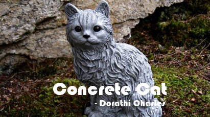 Concrete cat summary wordmeanings translation in nepali summary wordmeanings translation in nepali question answers of concrete cat concrete cat was written by dorthi charles perhaps the poet wants to stopboris Gallery