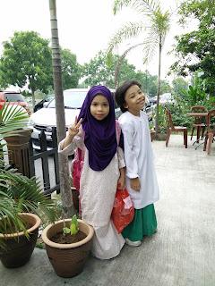 Mak kami Pengedar Shaklee Puchong serta seluruh Malaysia