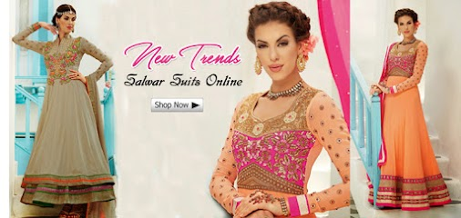 Anarkali Wedding Dresses 95 Great