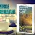 Bir Kitap: Martin Eden