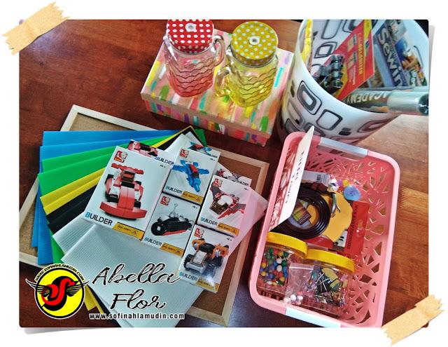 Idea Hadiah Ulang Tahun Kreatif Dan Berkualiti Buat Insan Tersayang Dari Printcious.