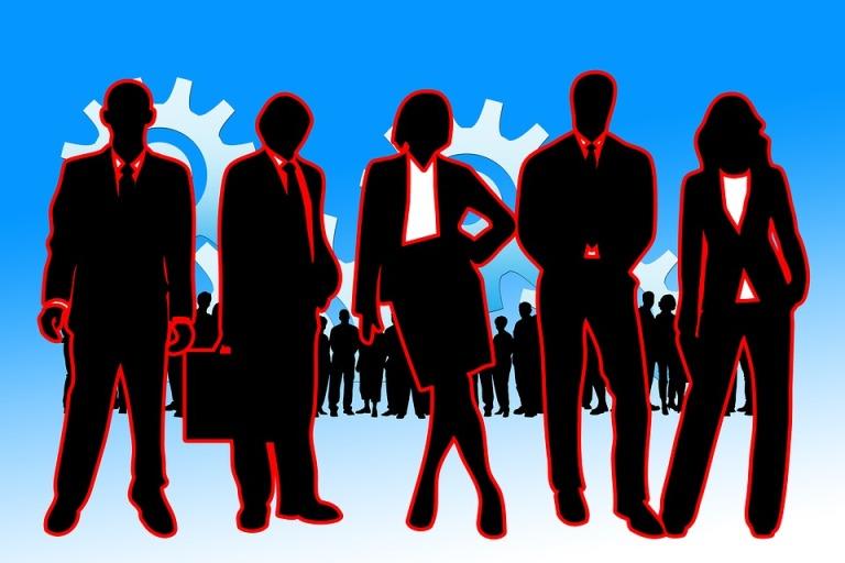 Persyaratan Ikut Tes PPPK Untuk Pendaftaran Menjadi ASN